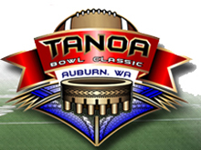 http://tanoabowl.files.wordpress.com/2011/12/tanoa-1.jpg